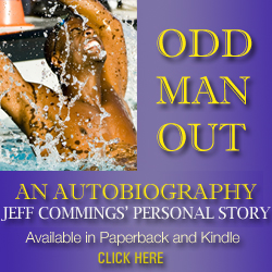ODD_MAN_OUT_BOX_AD