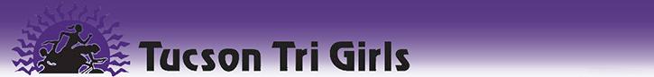 TTG_logo_725w