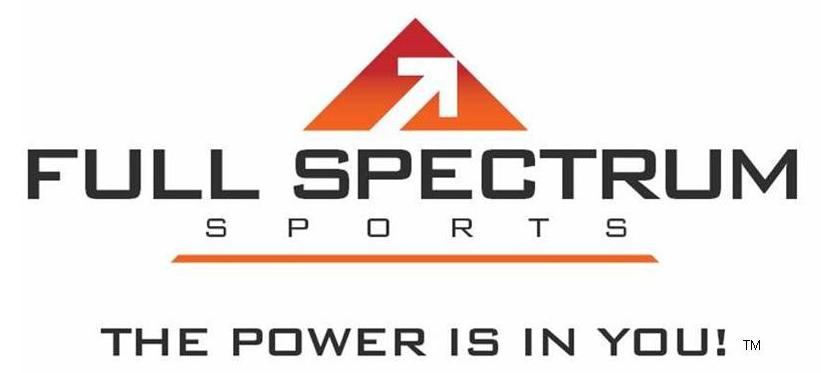 full-spectrum-sports-logo