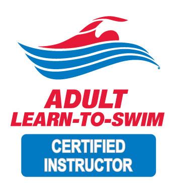 ALTS_certified_instructor_logo